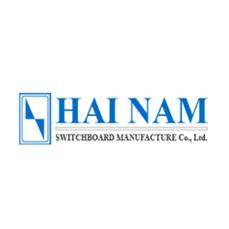 Cty TNHH SX Tủ Bảng Điện Hải Nam