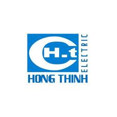 Hồng Thịnh Electric Co.