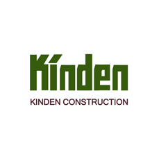 Kinden Vietnam Co.,Ltd