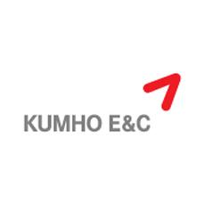 Kumho E&C