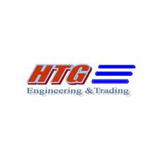 Công ty KT và TM HTG