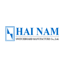 Hai Nam Switchboard Manufacturer Co.,Ltd.