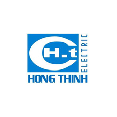 Hong Thinh Electric Co.,