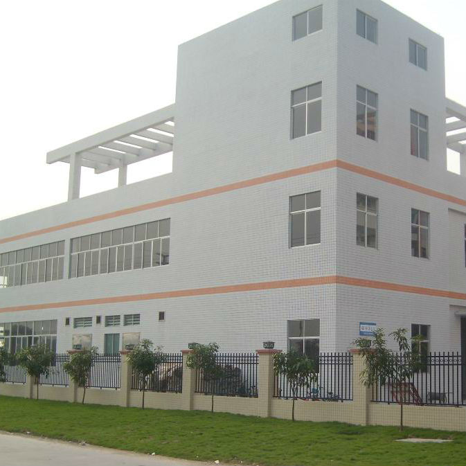 Our-New-Factory-Building