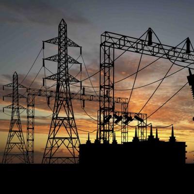 Cải thiện mạng lưới điện khu vực quận 3