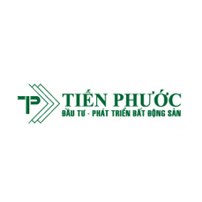 Tien Phuoc Company