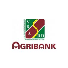 Agribank - VP Đại Diện Phía Nam