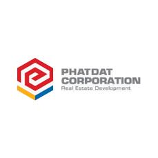 Phat Dat Corp