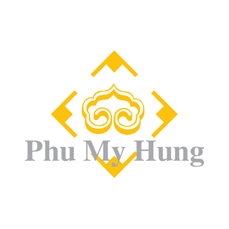 Phu My Hung Development Corporation