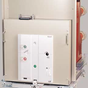 Susol Vacuum Circuit Breakers (High-end)